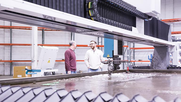 Manufacturing Community