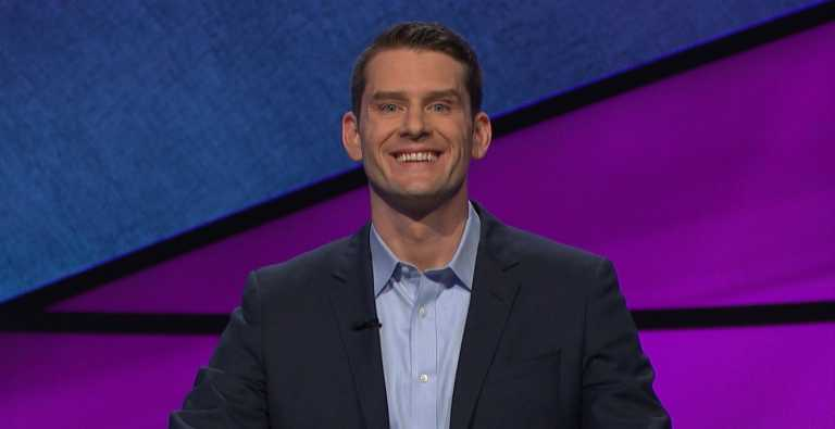 Xometry Marketer Aaron Lichtig To Compete on Jeopardy! on Jan. 24