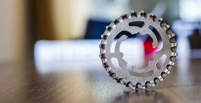 Choosing The Right Additive Manufacturing Process for Your Project