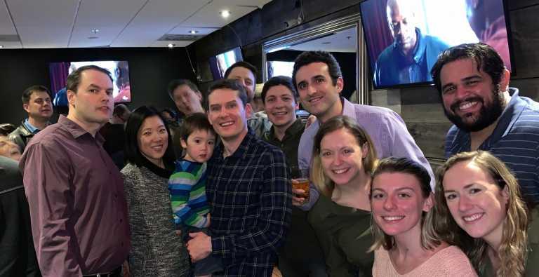 Xometry Marketer Aaron Lichtig Wins Big on Jeopardy!