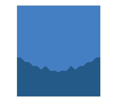Prototype development - measure physical mock-up