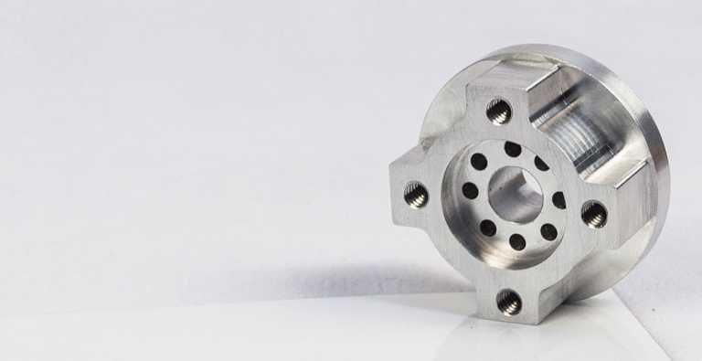 CNC Machining Cost-Saving Tip: Keep it Consistent