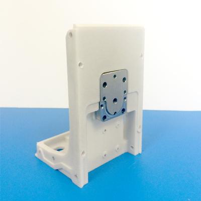 3D Printing Prototyping - Xometry