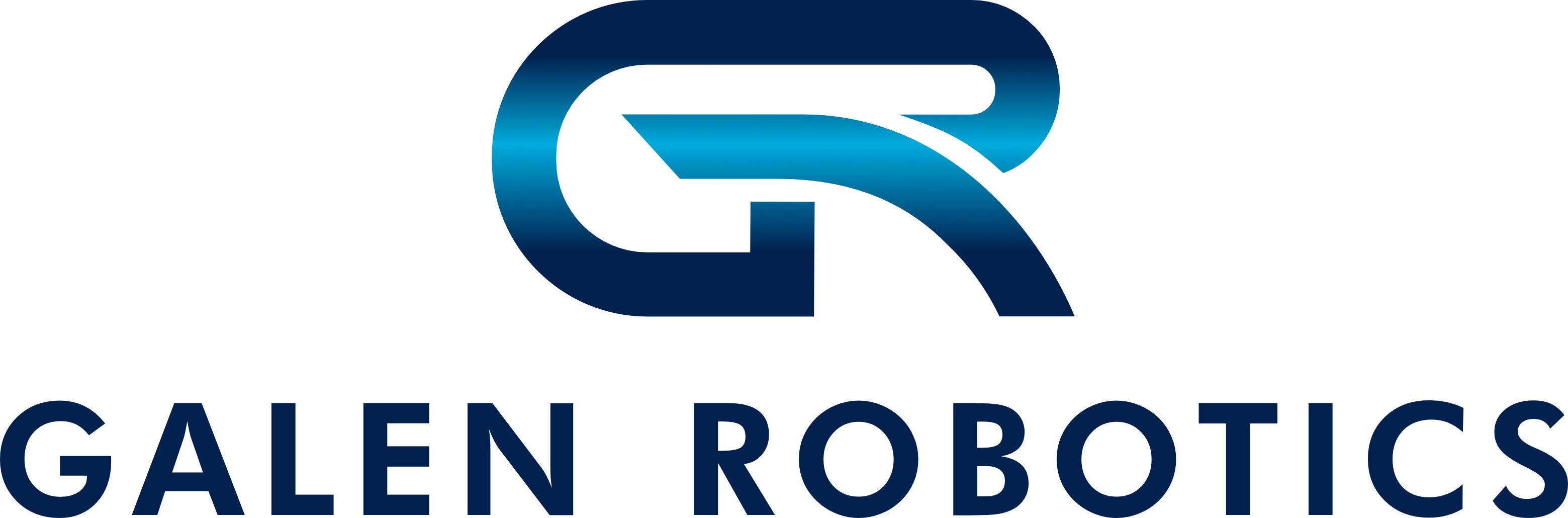 Galen Robotics - Medical surgical robots