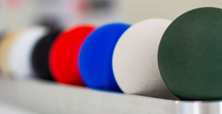 3D Printed Lacrosse Balls: Will It Break or Bounce?