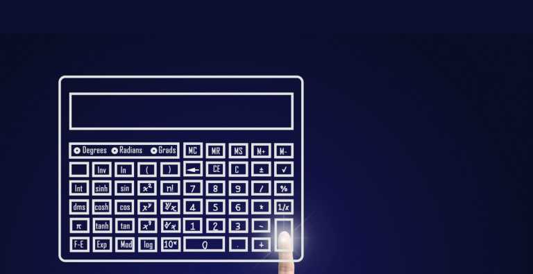 Five Favorite Mechanical Engineering Calculators You'll Love to Use in 2018