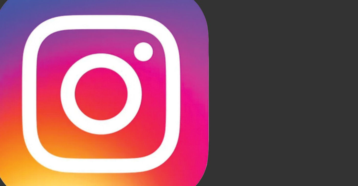 In this post, we review some of our favorite machinist Instagram accounts. If you are looking for inspiration, education, or entertainment, be sure to follow these folks.