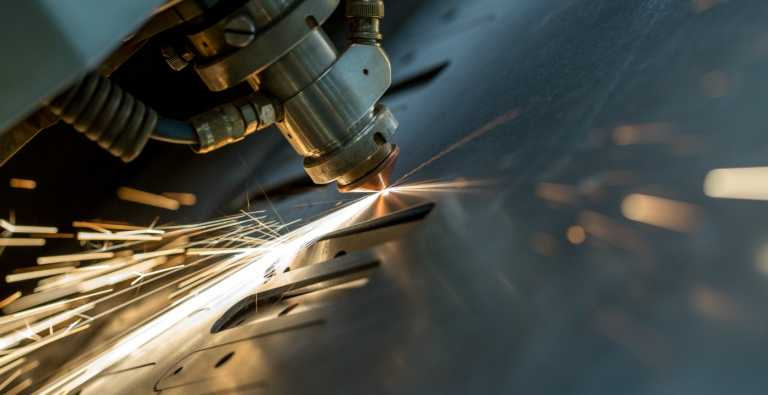 5 Ways to Reduce Costs on Sheet Metal Fabrication
