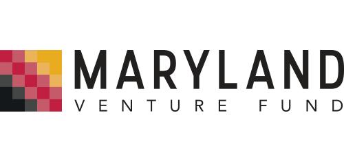 Maryland Venture Fund