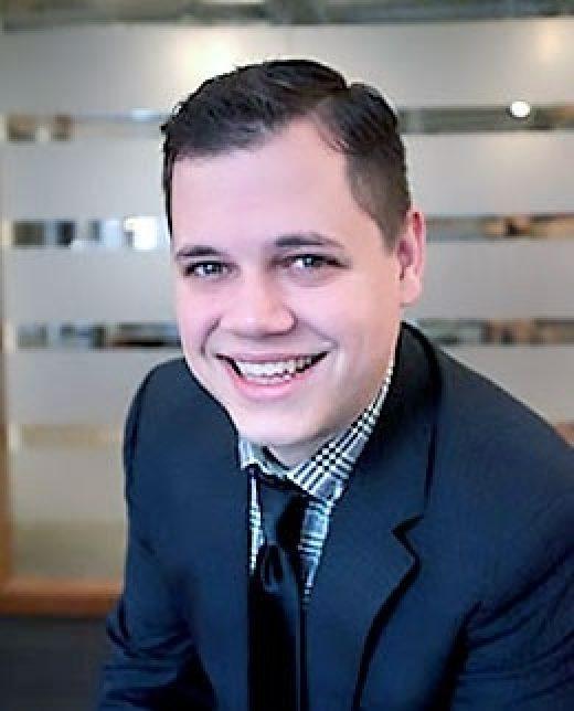 Headshot Website Leadership Bobby Uhlenbrock