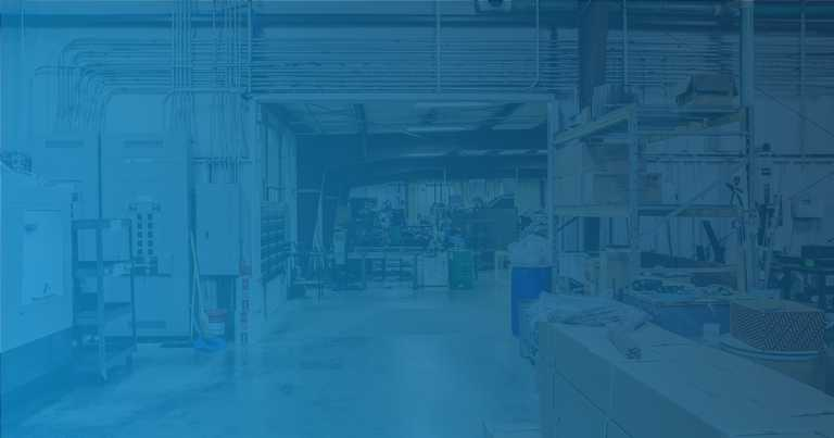 Xometry Expands Shop Advantage Program Via New Partnership With Office Depot