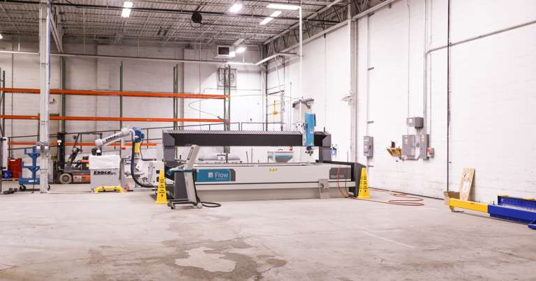 Xometry Simplifies Custom Manufacturing Supply Chain, Launches Xometry Supplies
