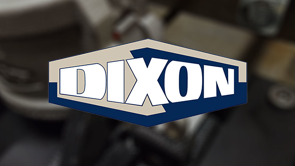 Dixon Valve and Xometry Case Study